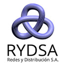 Redes y Distribuction S.A