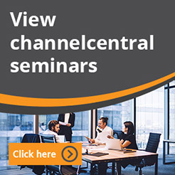channelcentral seminars