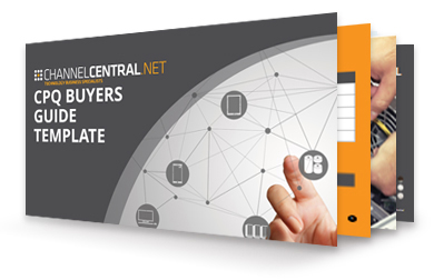 Download CPQ Buyers Guide Template